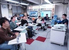2020年1月31日開催;社会課題の認知 / プロフェッショナルと価値創造 II(第7回):「アントレプレナーシップでイノベーションを加速しよう」(報告者:春山マシュー、ToTAL OPEN参加生) イメージ