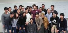 リーダーシップ、フォロワーシップ、合意形成/リーダーシップ・グループワーク実践【F】「Programming Boot Camp第6回」12月13日-15日活動報告(報告者:山本美里、AGL7期生(一橋大学)) イメージ