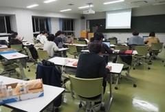 2020年11月14日開催「Programming Boot Camp/Learning Phase 第3回(全4回)」 (報告者:下山達大 ToTAL 2期生) イメージ